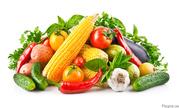 Картошка,  овощи,   фрукты,  продукты питания,  крупы,  масла,  консервация